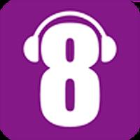 8dude karaoke 3.7