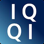 IQQI Vietnamese Keyboard