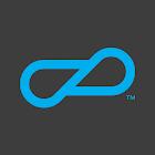 PEAR Interactive Coach icon