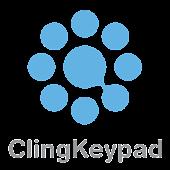 클링키패드(ClingKeypad, 한글키보드)
