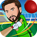Super Cricket Online icon