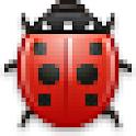 Insektgaarden icon