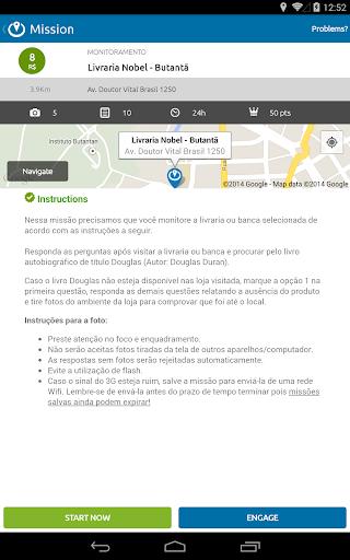 【免費生活App】PiniOn-APP點子