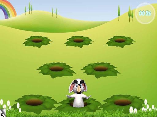 Educational games for kids  screenshots EasyGameCheats.pro 3