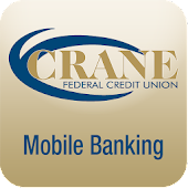 Crane Mobile Banking