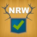 Jagdprüfung - NRW icon