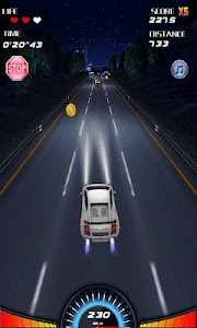 Speed Night v1.2.5