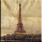 Живые Обои Париж icon