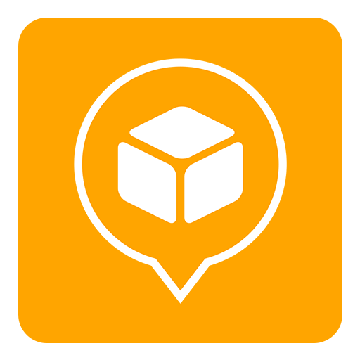 AfterShip Package Tracker file APK for Gaming PC/PS3/PS4 Smart TV
