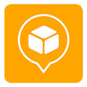 AfterShip Package Tracker icon