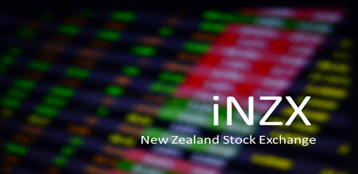 Nzx stock options