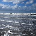 Zeeweer tidal stream atlas
