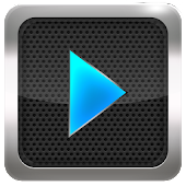 FLV-RMVB-RM Video Player