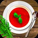 Suppen & Eintöpfe - Rezepte icon