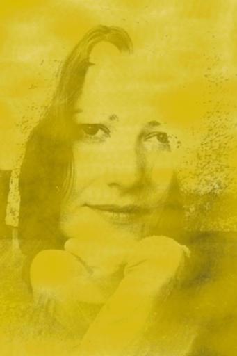 Fiona MacMahon
