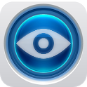 Vision Test 2.0 icon