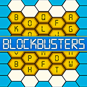 Blockbusters for PC and MAC