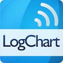 LogChart-NFC icon