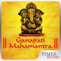 Ganpati Mahamantra icon