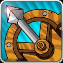 تحميل لعبة Arrow Defense1.1.APK مجاناً للاندرويد
