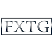 FXTG Mobile