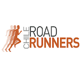 Road Runners Chile