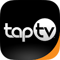 Tap TV icon