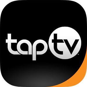 Tap TV for PC and MAC