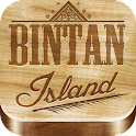 Bintan Island icon