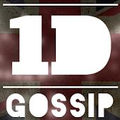 One Direction Gossip