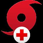 Hurricane - American Red Cross 3.7.4 (4239)