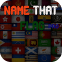 Name That Flag Pro