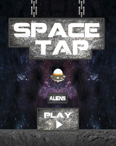 【免費休閒App】SpaceTap-APP點子