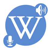 Audio Wikipedia