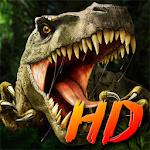 Carnivores: Dinosaur Hunter 1.8.6