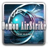 Demon Air Strike