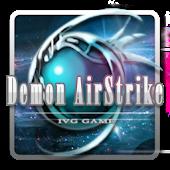 Demon Air Strike