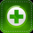 Farmacias+ icon