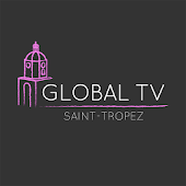 Global TV Saint-Tropez
