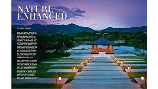 【免費旅遊App】Views - The Lifestyle Magazine-APP點子