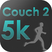 Couch 2 5K Free