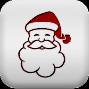 Santa - Photo Booth 2018