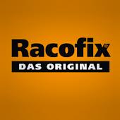 Racofix