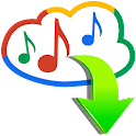 Music Mate icon
