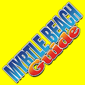 Myrtle Beach Guide logo