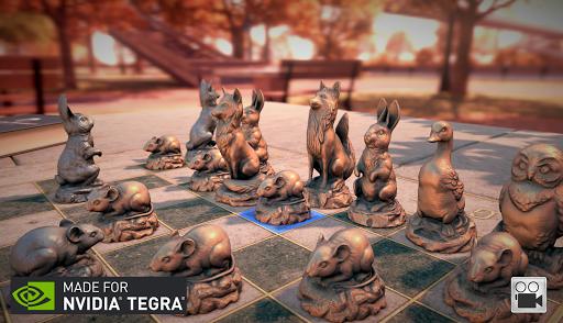 Pure Chess 1.3 screenshots 14