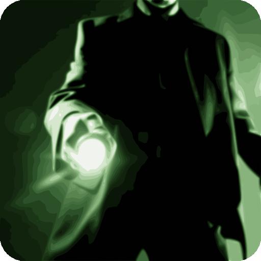 Survival Flashlight 工具 App Store-愛順發玩APP