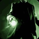 Survival Flashlight icon