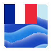 FR Tides