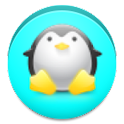 Penguins! icon